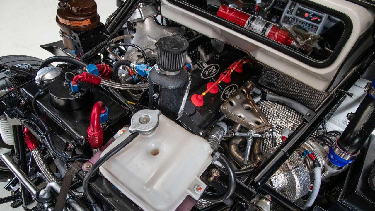 1986-ford-rs200-evolution-engine