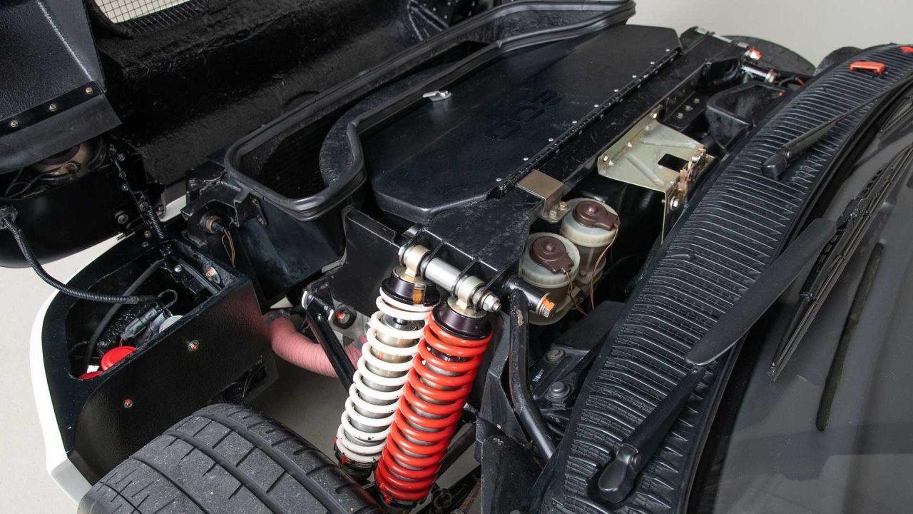 1986-ford-rs200-evolution-front-suspension