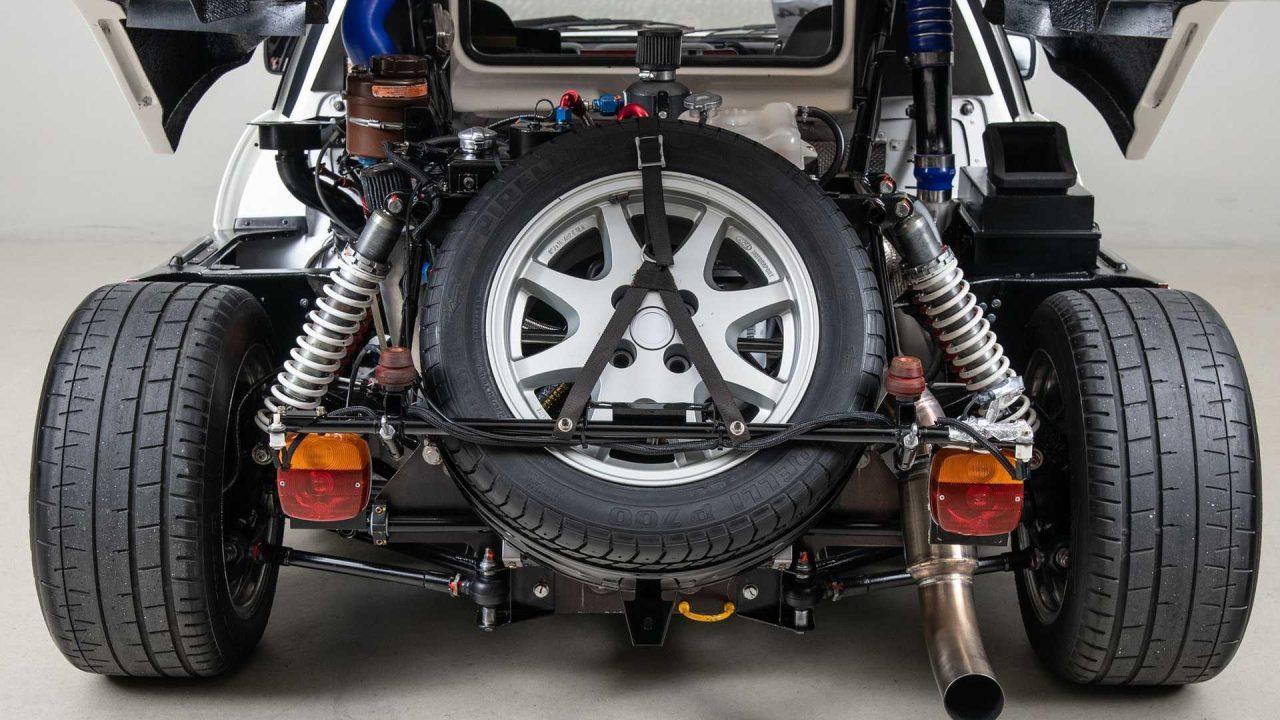 1986-ford-rs200-evolution-rear-suspension
