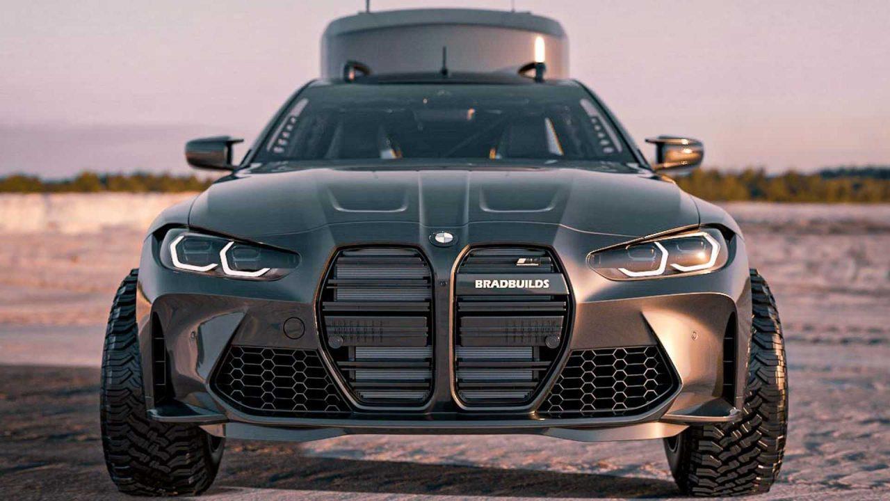 2021-bmw-m4-baja-overlander-rendering-front (1)