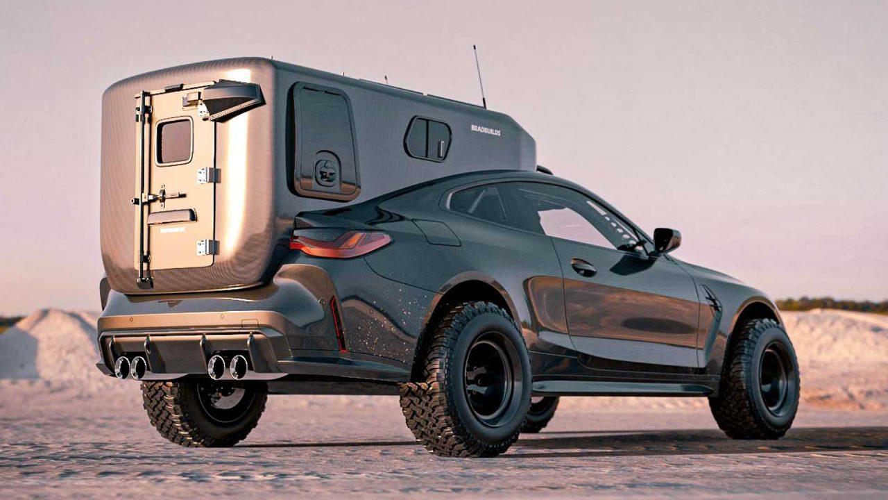 2021-bmw-m4-baja-overlander-rendering-rear (1)