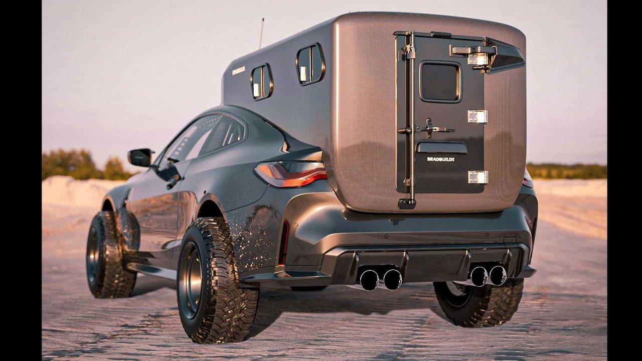 2021-bmw-m4-baja-overlander-rendering-rear