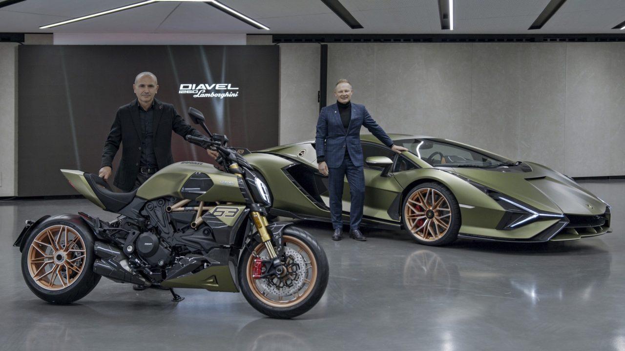 Ducati-Diavel-1260-Lamborghini-1-1