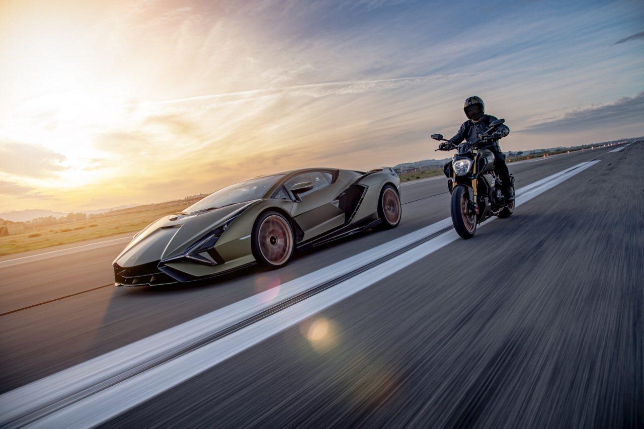 Ducati-Diavel-1260-Lamborghini-20