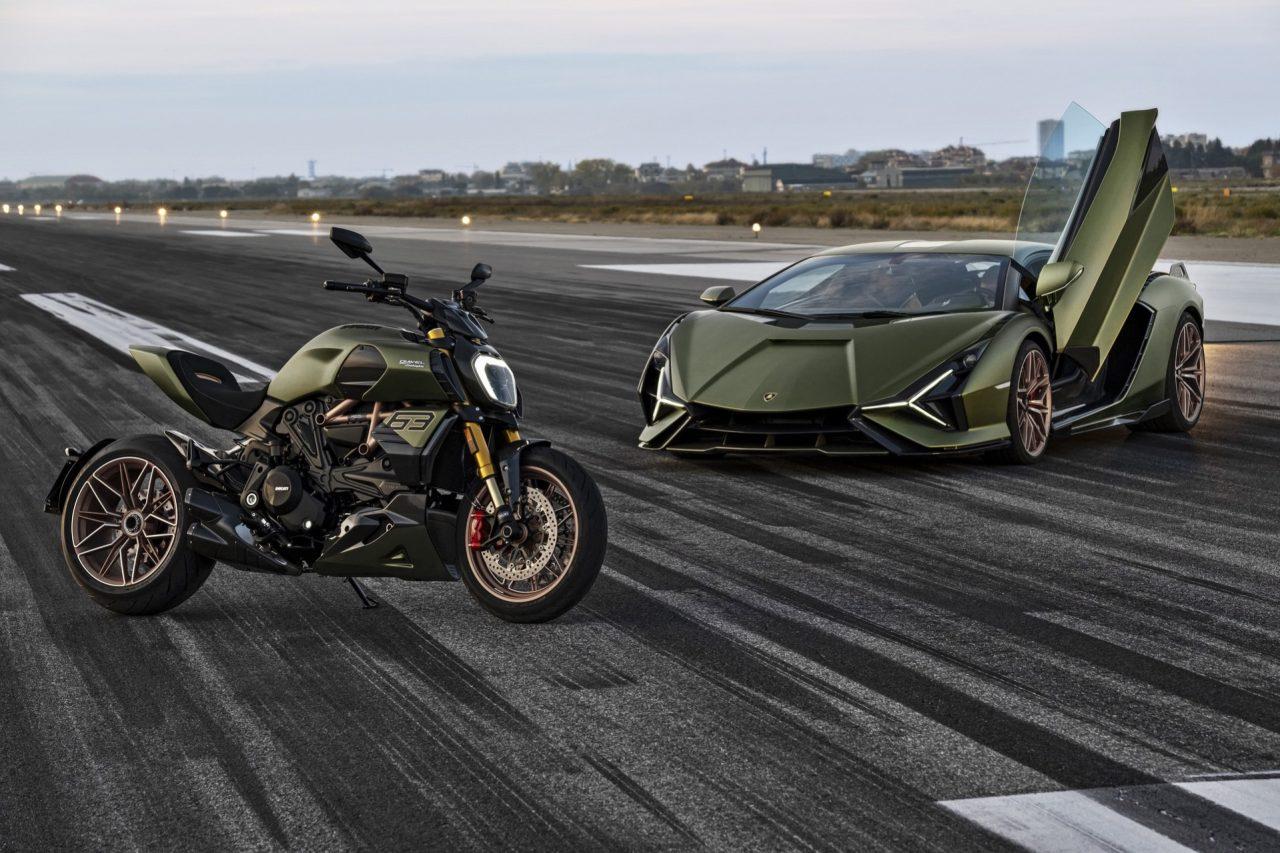 Ducati-Diavel-1260-Lamborghini-9