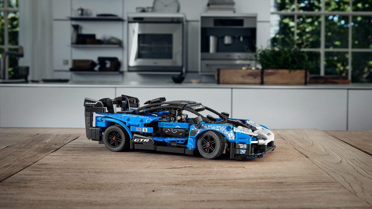 LEGO-Technic-42123-McLaren-Senna-VKOFQ-11