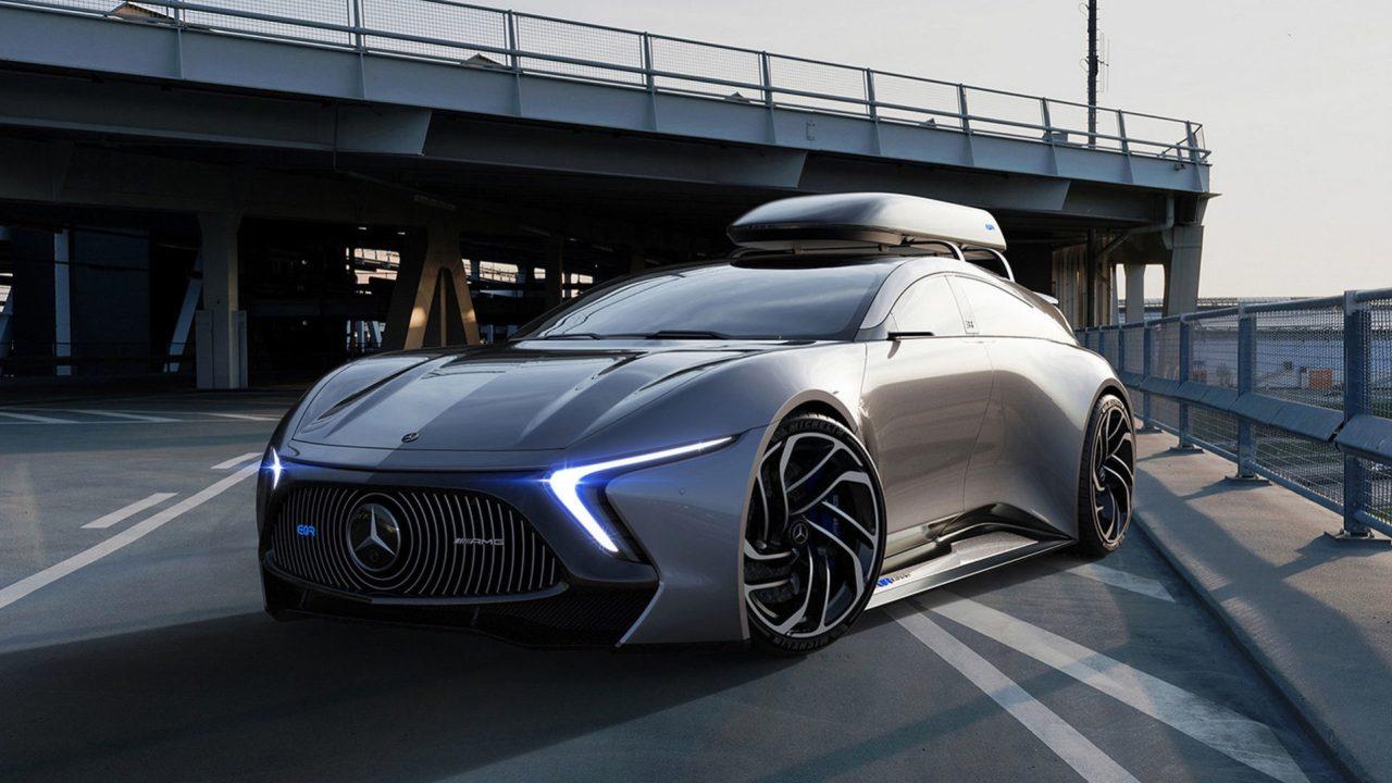 Mercedes-AMG-EQR-25