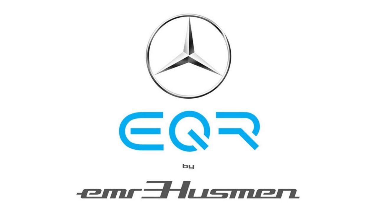 Mercedes-AMG-EQR-38