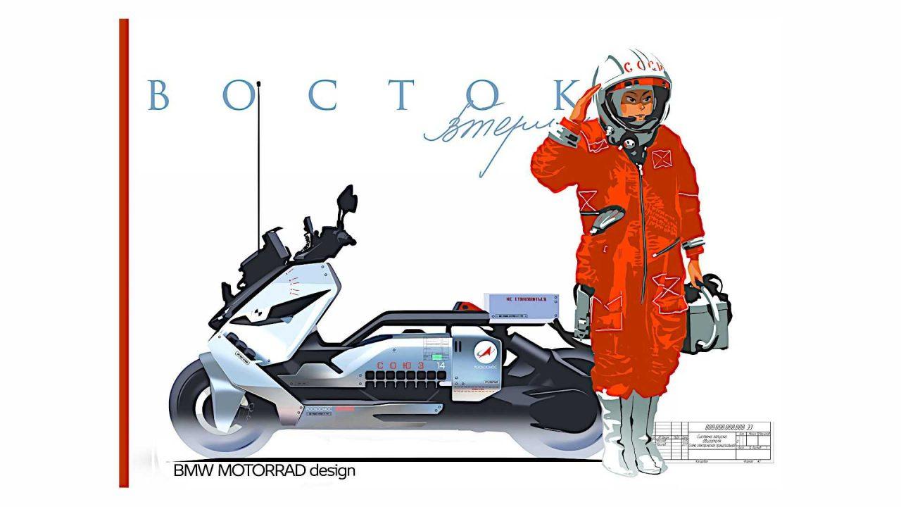 bmw-motorrad-definition-ce-04—all-weather
