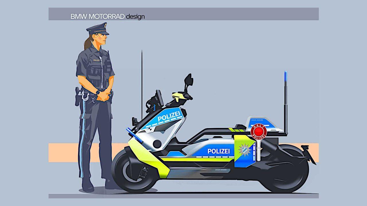 bmw-motorrad-definition-ce-04—design-art—police-bike