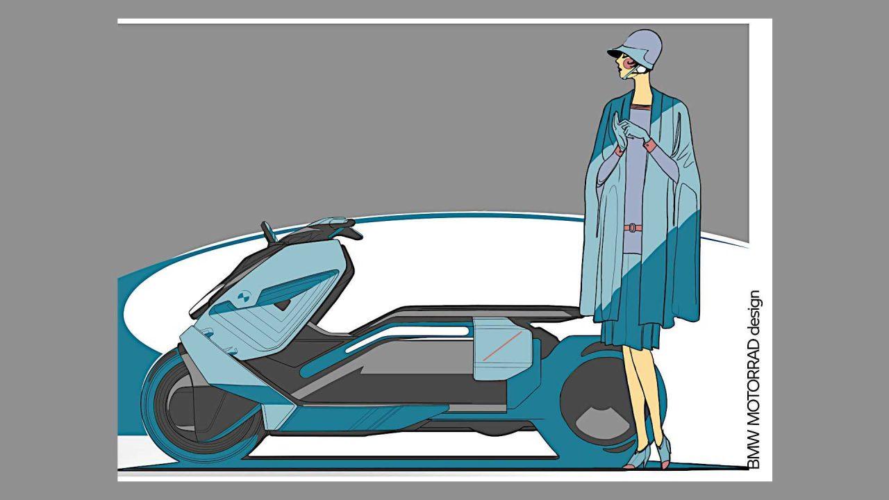 bmw-motorrad-definition-ce-04—fashion
