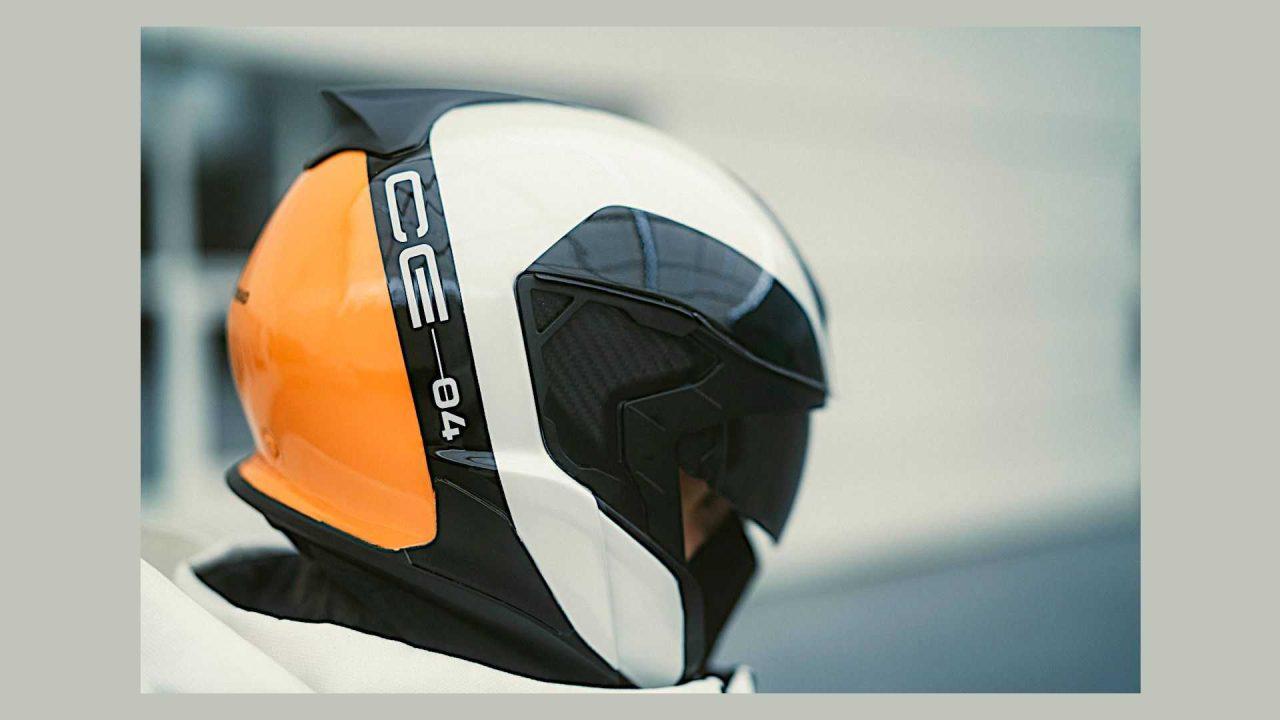 bmw-motorrad-definition-ce-04—helmet
