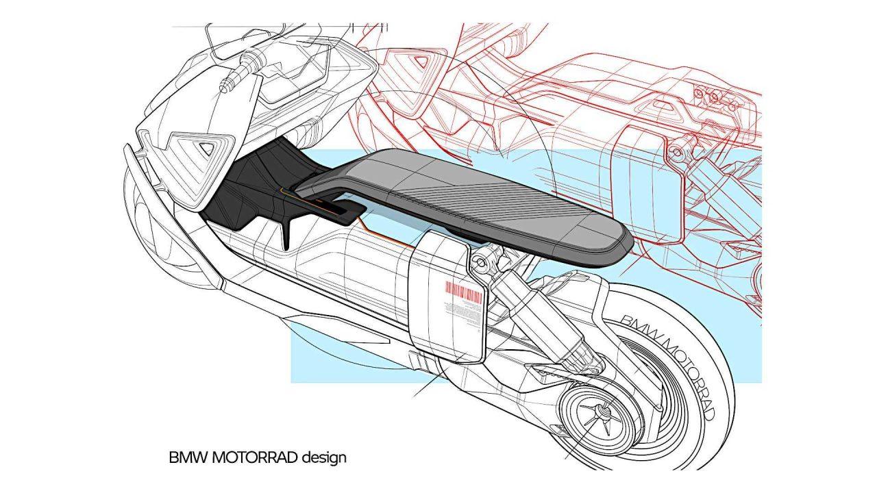bmw-motorrad-definition-ce-04—sketch