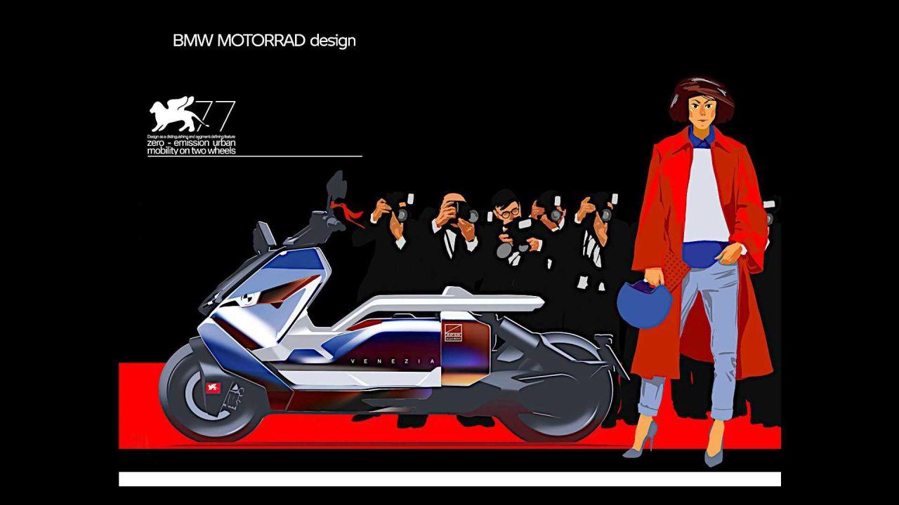 bmw-motorrad-definition-ce-04—urban-mobility