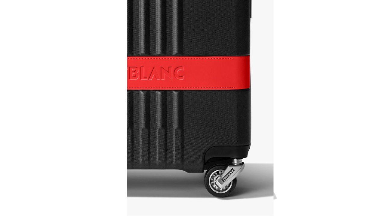 https___hypebeast.com_image_2020_11_pirelli-montblanc-p-zero-suitcase-tires-wheels-collaboration-luggage-1