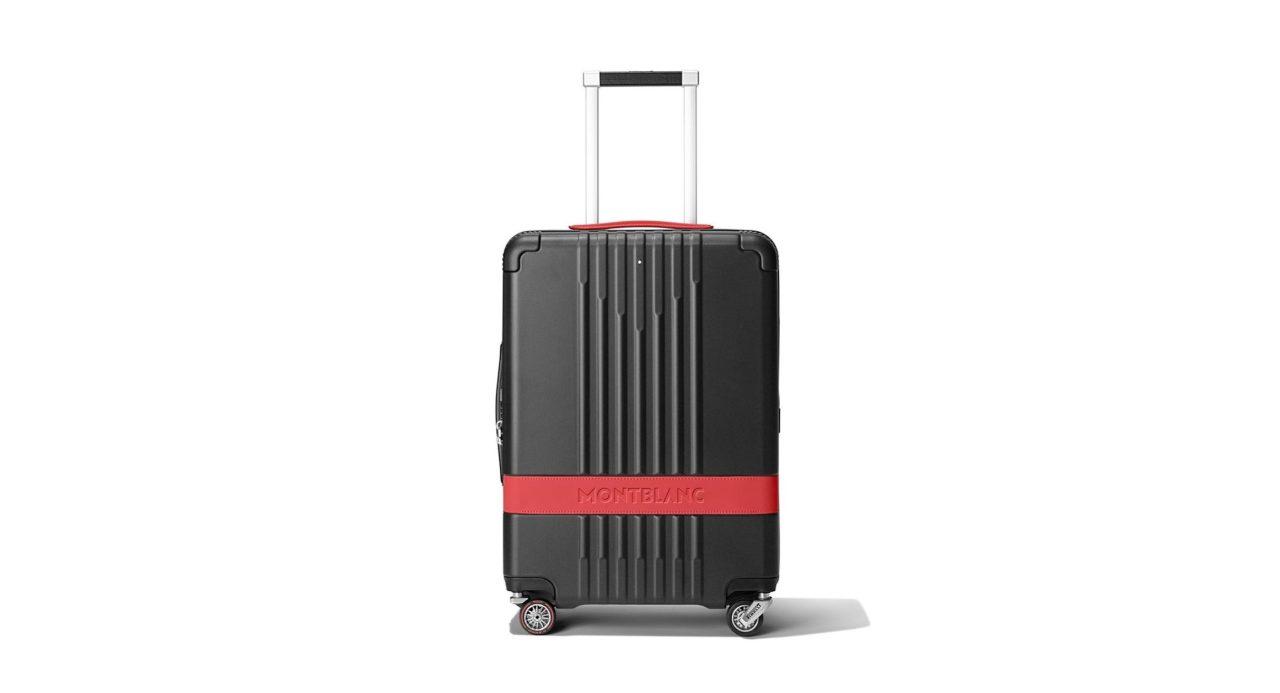 https___hypebeast.com_image_2020_11_pirelli-montblanc-p-zero-suitcase-tires-wheels-collaboration-luggage-2