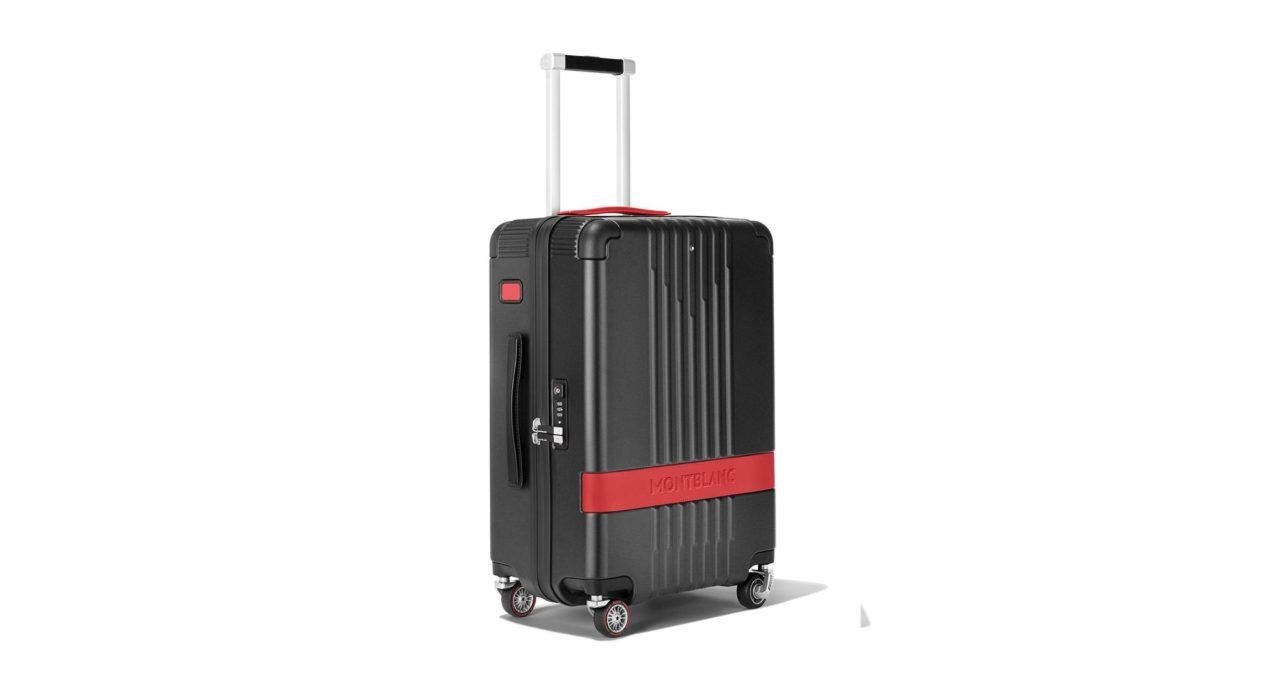 https___hypebeast.com_image_2020_11_pirelli-montblanc-p-zero-suitcase-tires-wheels-collaboration-luggage-3