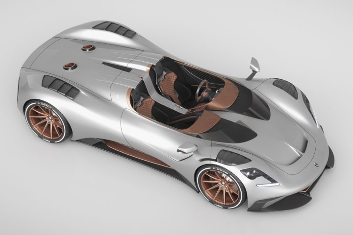 https___www.aresdesign.com_static_commons_imgs_S1-project-spyder-exterior1