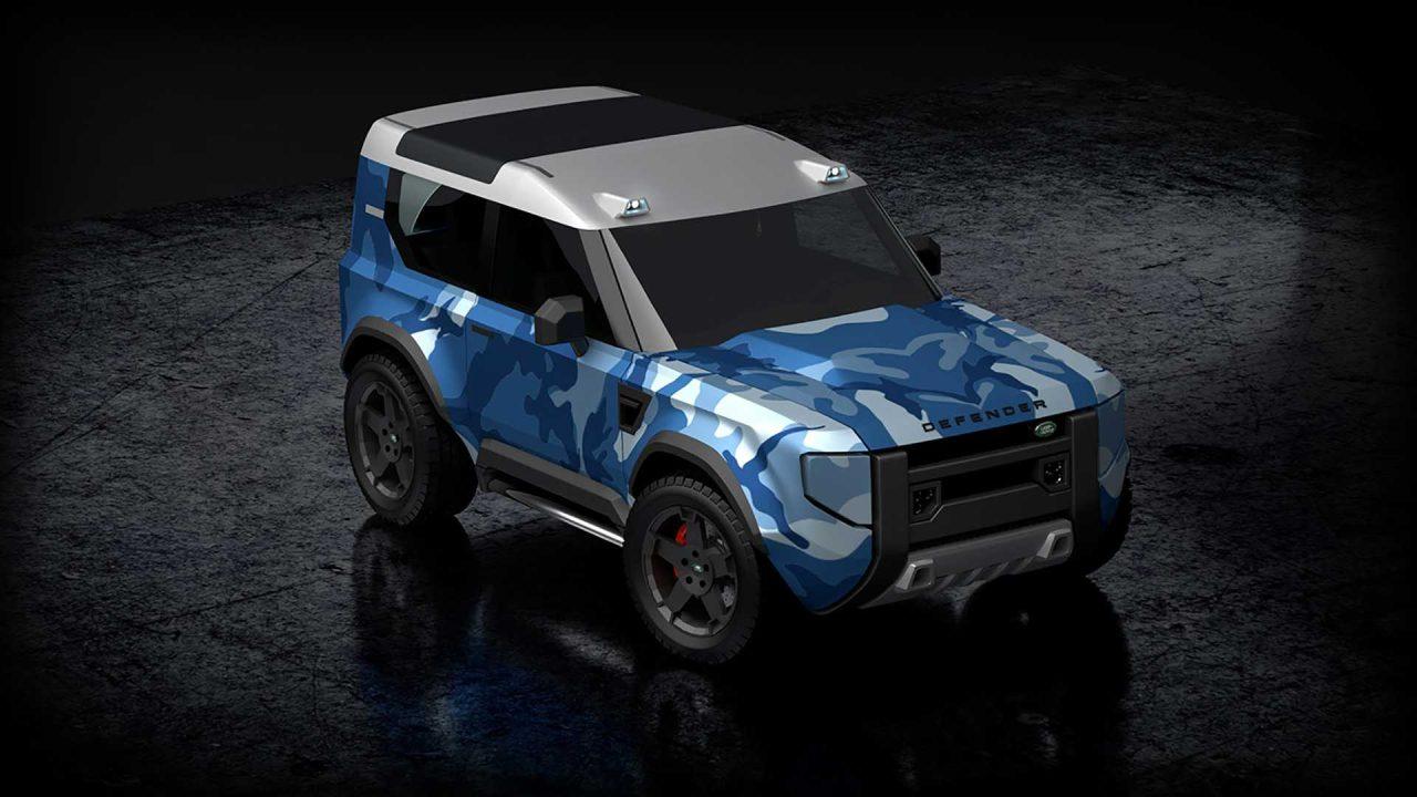 land-rover-baby-defender-renderings (1)