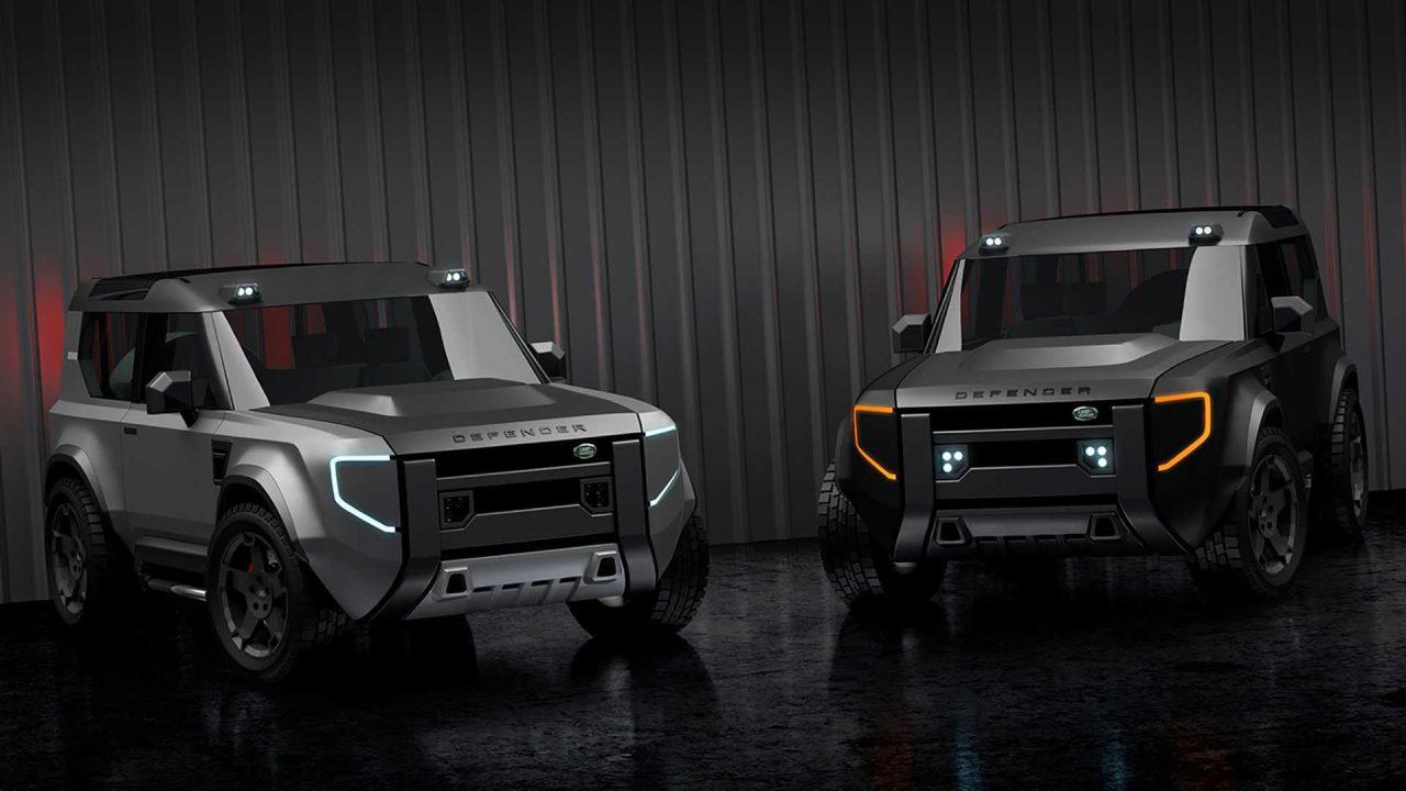 land-rover-baby-defender-renderings (2)