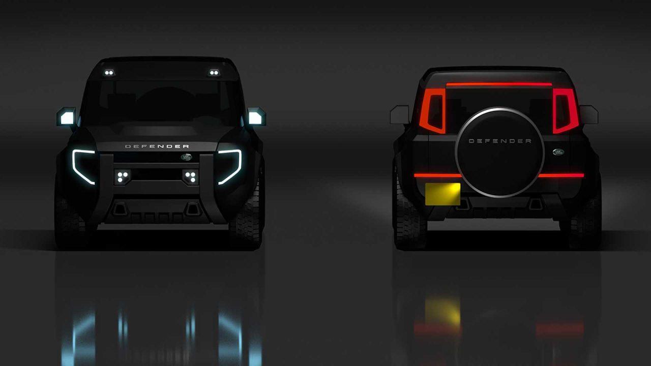 land-rover-baby-defender-renderings (4)