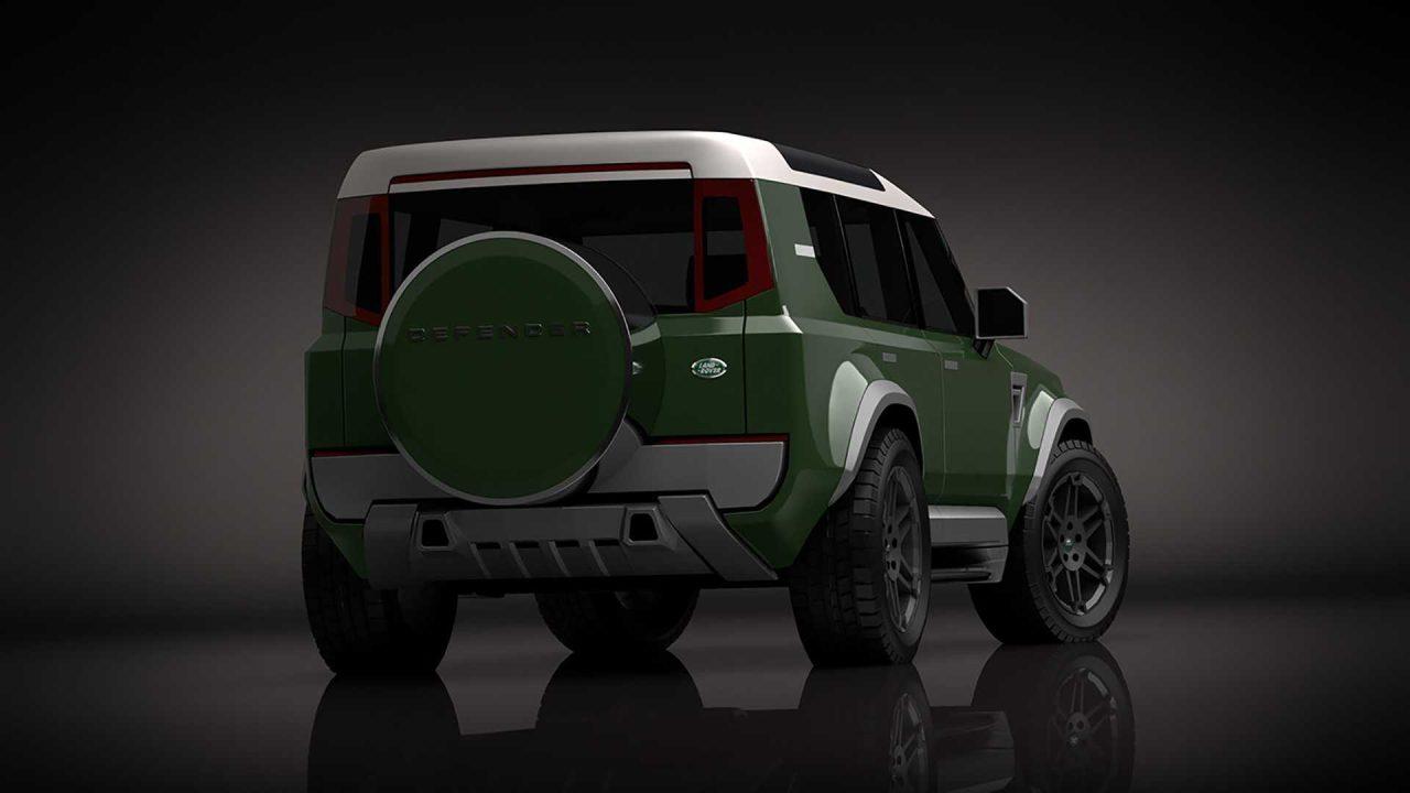 land-rover-baby-defender-renderings (5)