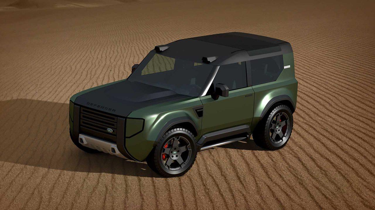 land-rover-baby-defender-renderings (7)