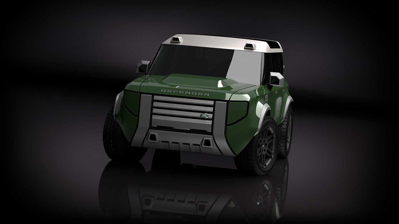 land-rover-baby-defender-renderings (9)