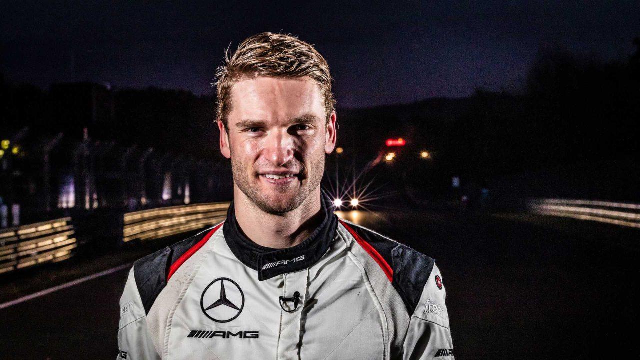 mercedes-amg-gt-black-series-nurburgring-record (4)