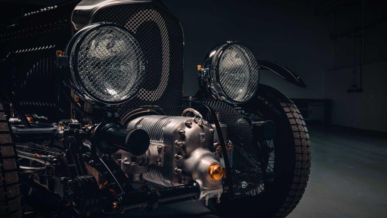 2020-bentley-4.5-litre-blower-continuation-series—car-zero (10)