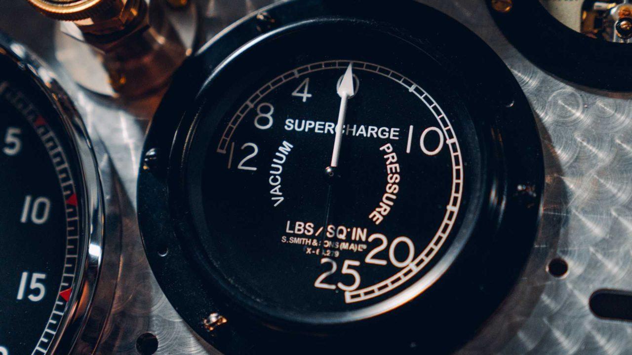 2020-bentley-4.5-litre-blower-continuation-series—car-zero (11)