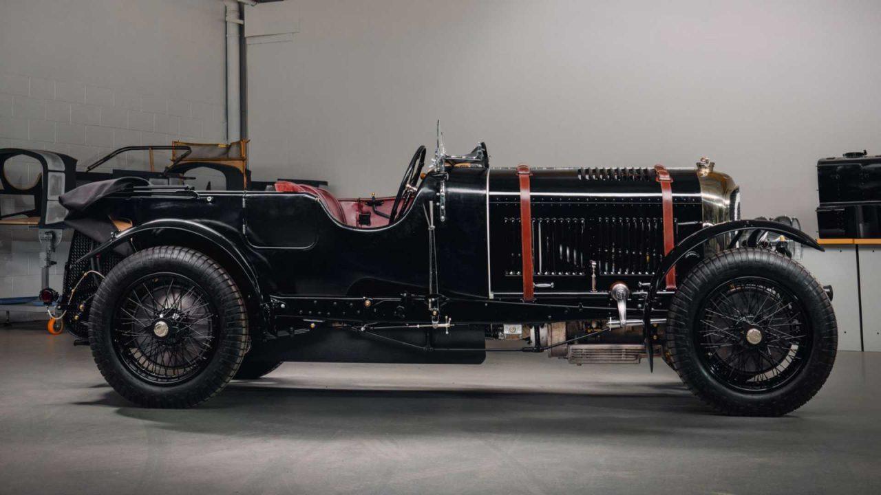 2020-bentley-4.5-litre-blower-continuation-series—car-zero (13)