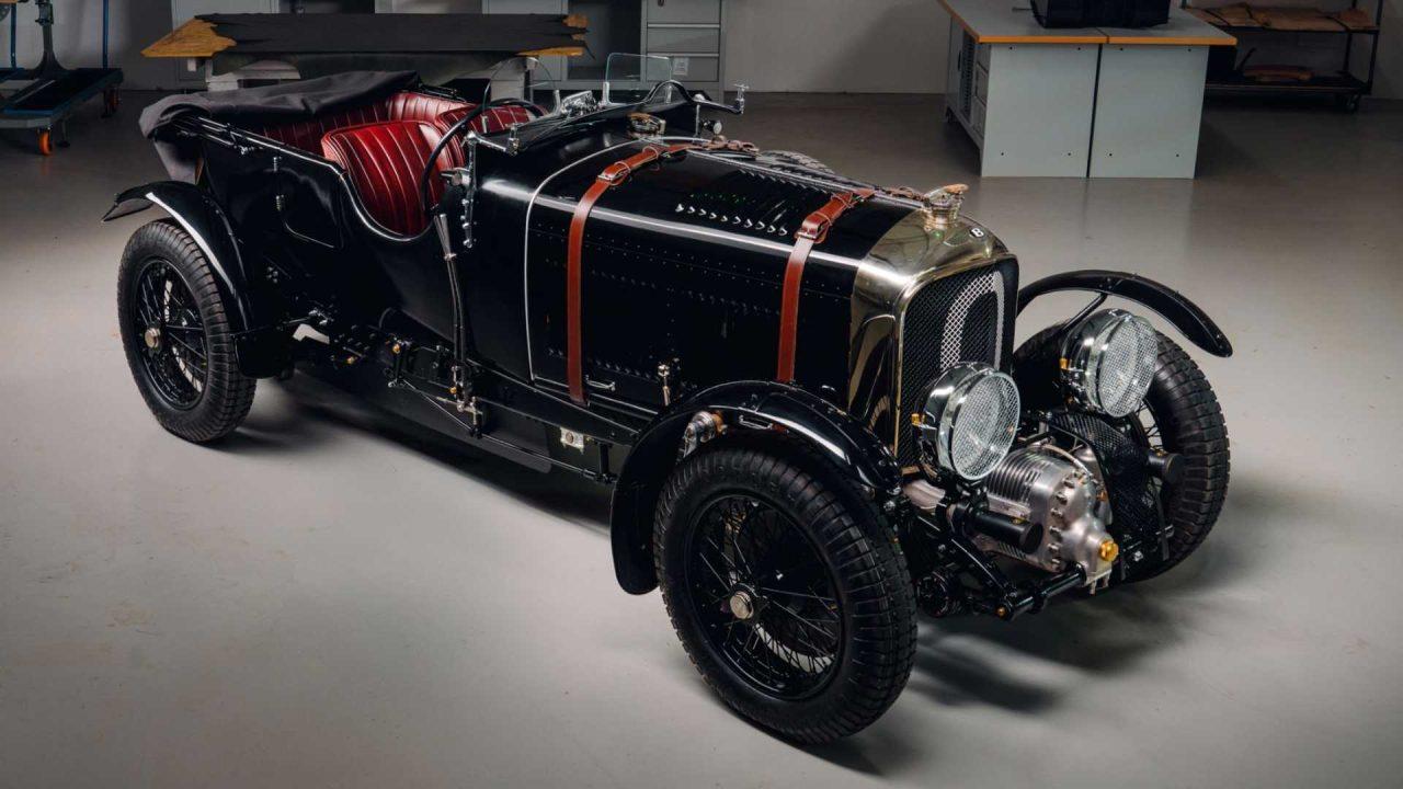 2020-bentley-4.5-litre-blower-continuation-series—car-zero (14)