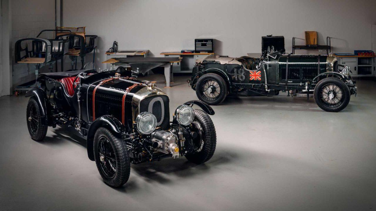 2020-bentley-4.5-litre-blower-continuation-series—car-zero (16)