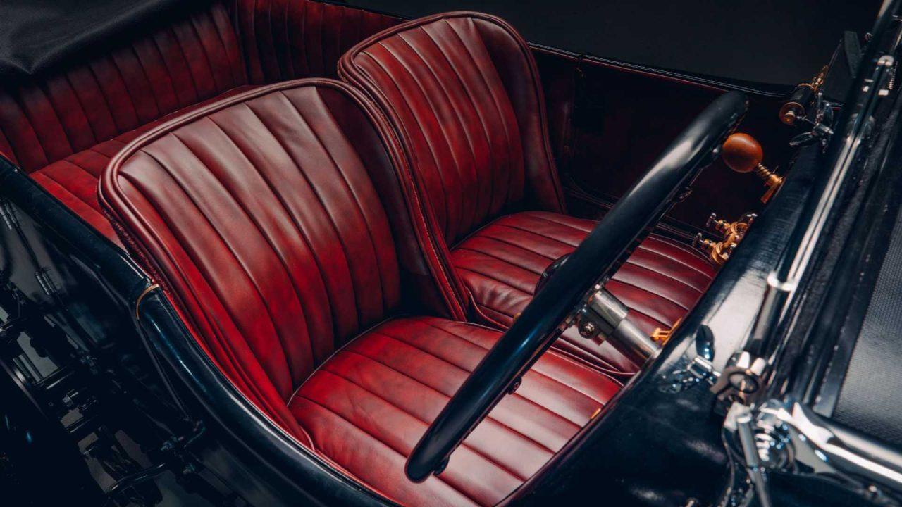 2020-bentley-4.5-litre-blower-continuation-series—car-zero (3)
