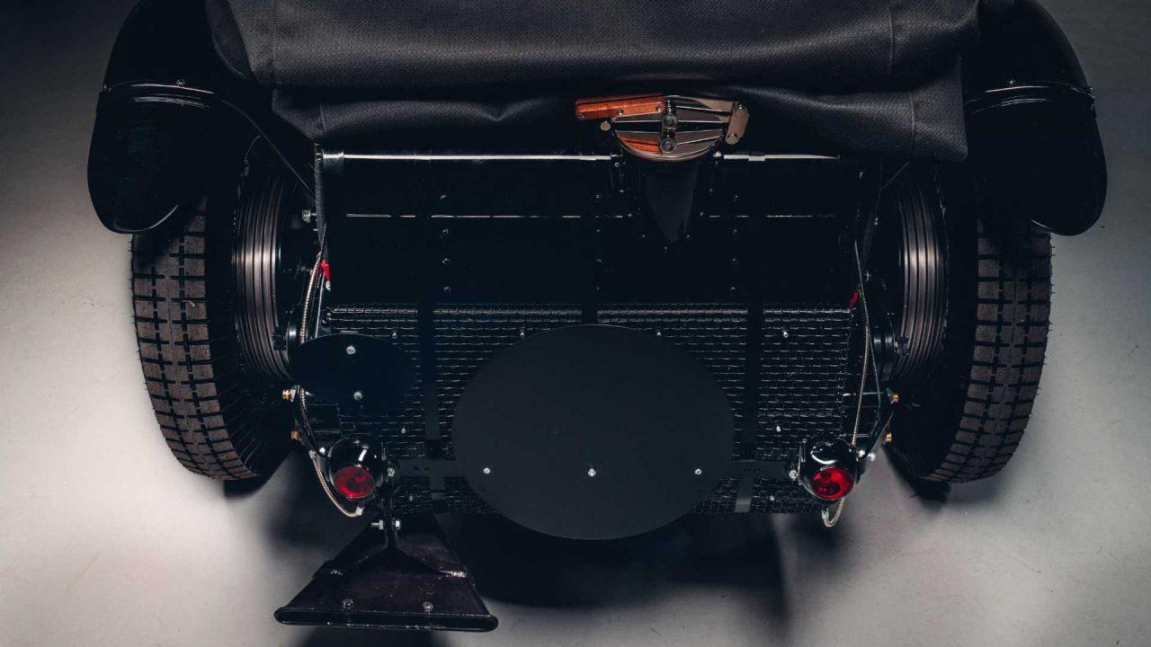 2020-bentley-4.5-litre-blower-continuation-series—car-zero (4)