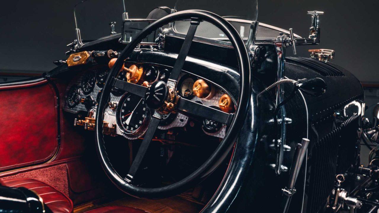 2020-bentley-4.5-litre-blower-continuation-series—car-zero (5)
