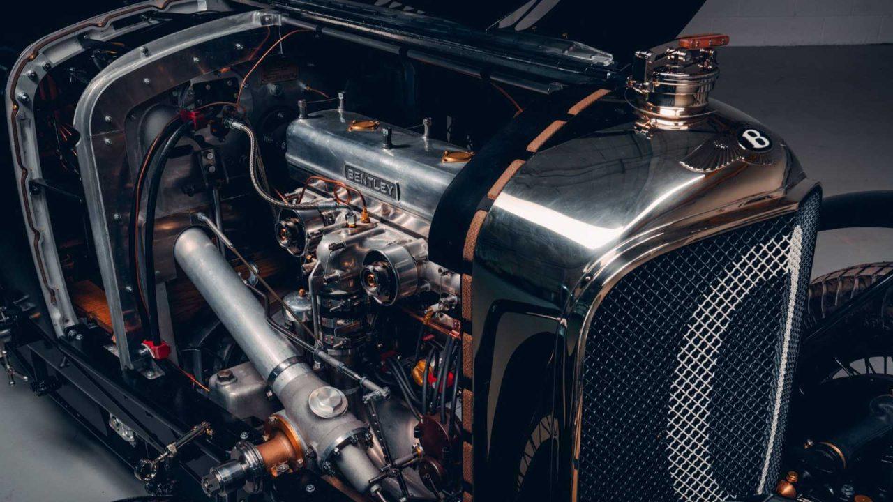 2020-bentley-4.5-litre-blower-continuation-series—car-zero (6)