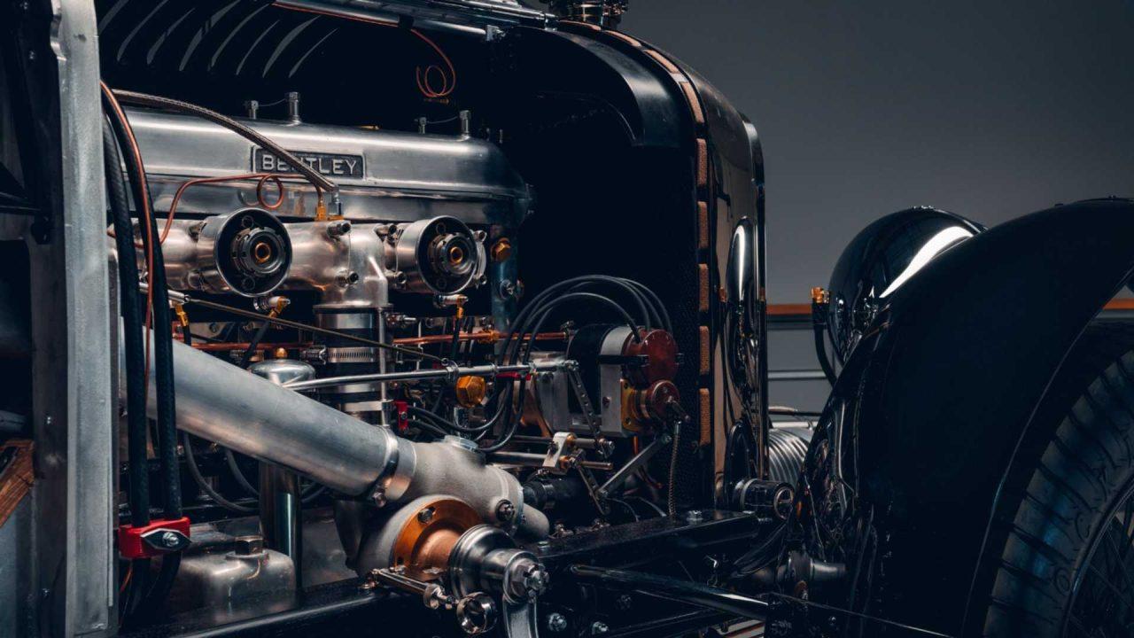2020-bentley-4.5-litre-blower-continuation-series—car-zero (7)