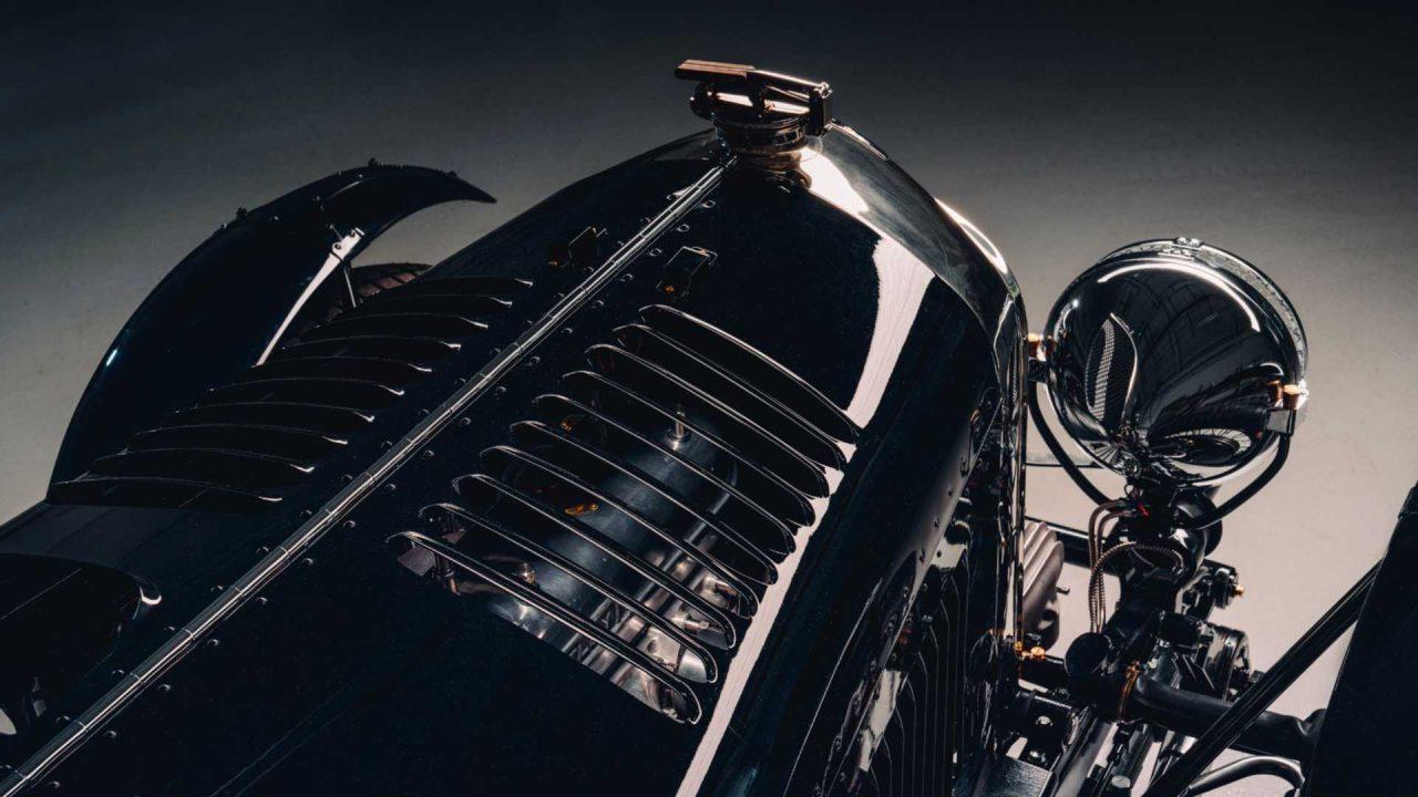 2020-bentley-4.5-litre-blower-continuation-series—car-zero (8)