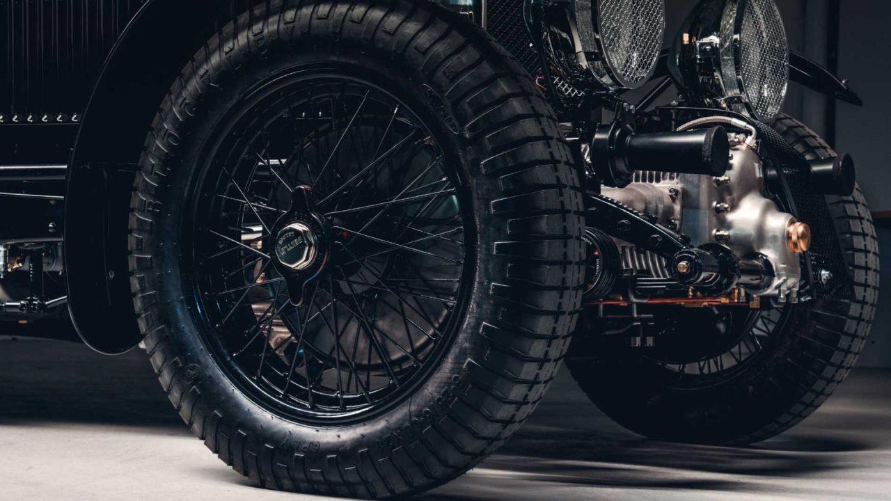 2020-bentley-4.5-litre-blower-continuation-series—car-zero (9)