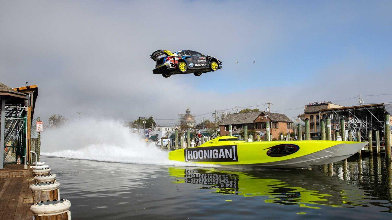 gymkhana-2020-pastrana-jumping-boat