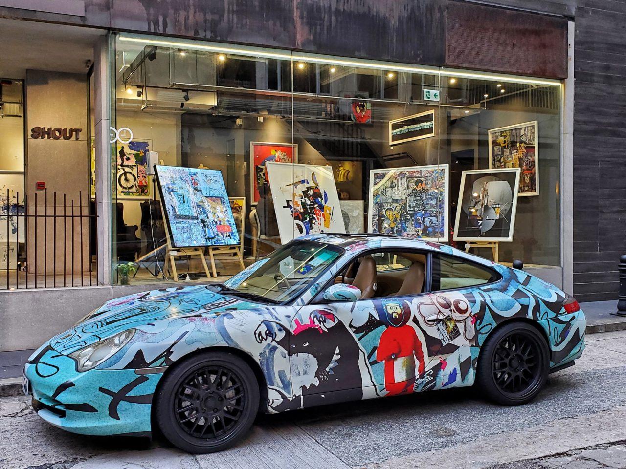 01_hr_7x5_Car_Gallery_B