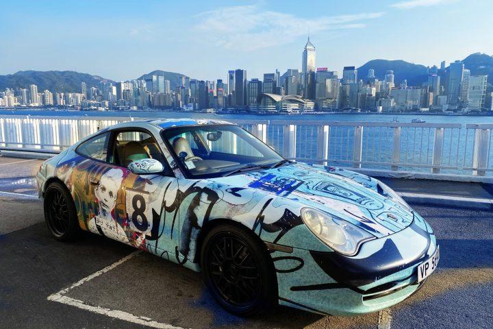 05_hr_7x5_Car_HK