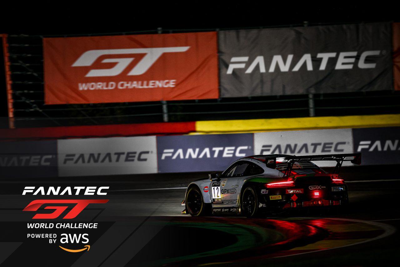 21-01-22-FanatecGTWC-SponsorshipAnnouncement-1