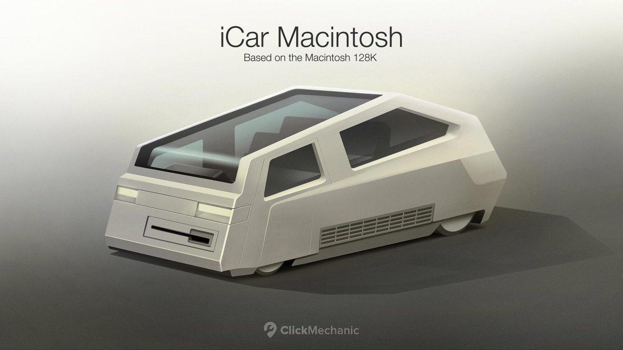 apple-car-rendering