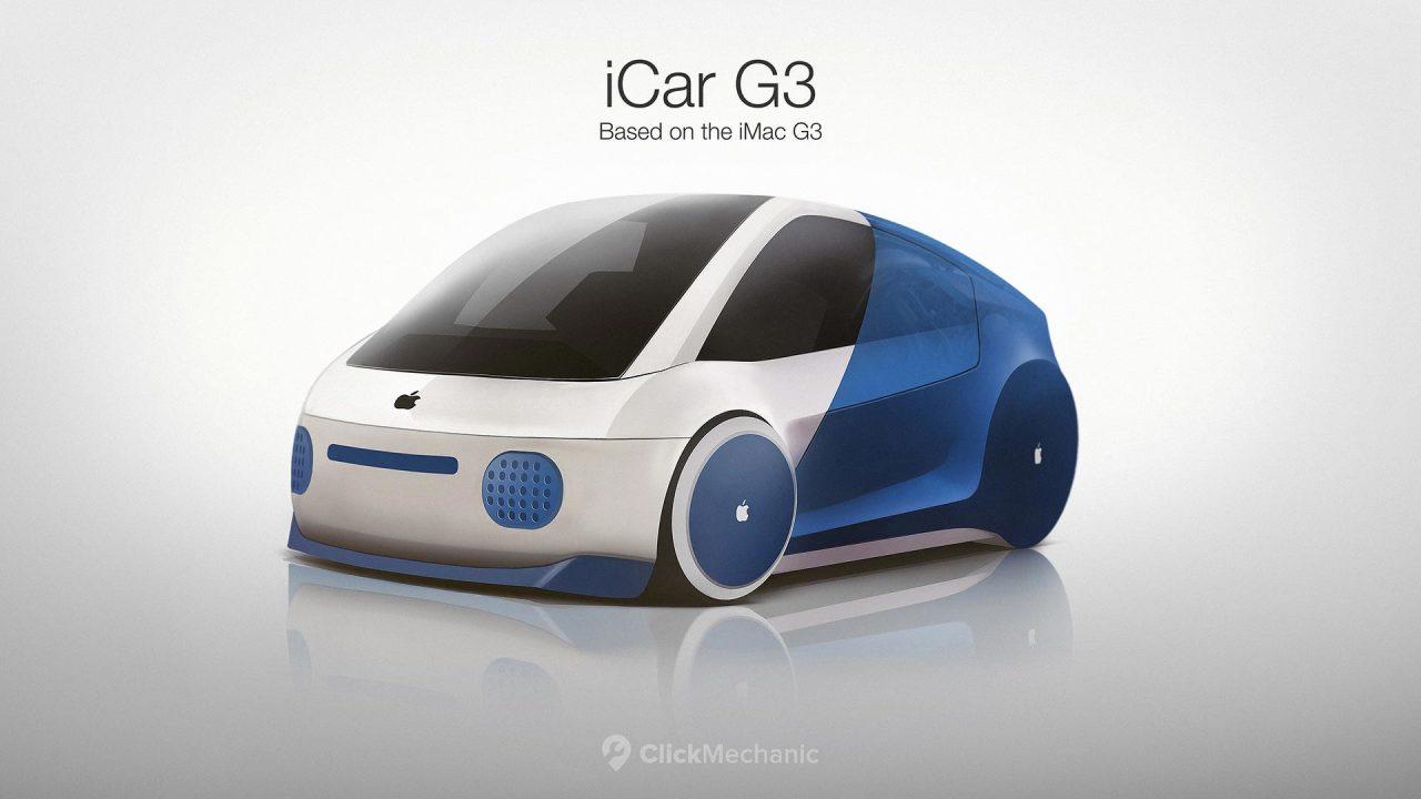 apple-car-rendering (2)