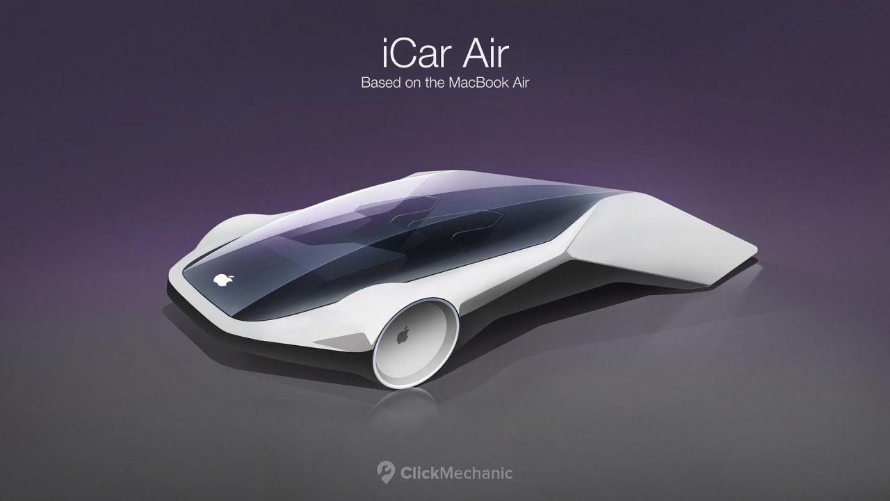 apple-car-rendering (4)