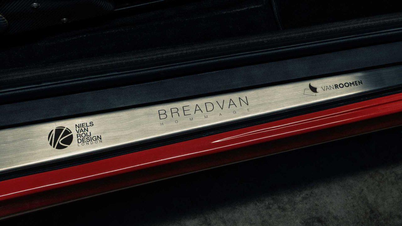 ferrari-breadvan-hommage-by-niels-van-roij-design (23)
