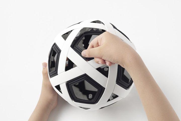 my_football_kit12_akihiro_yoshida